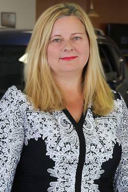 Margaret  Walilko