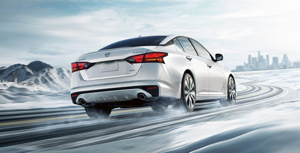 2019-nissan-images-altima-awd-sedan-all-wheel-drive