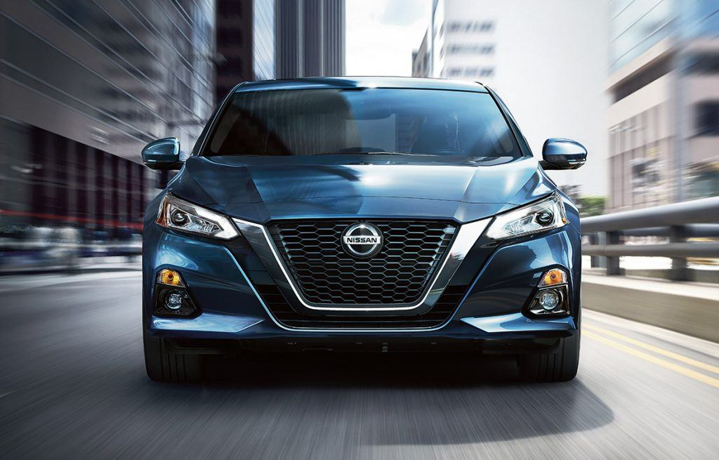 2019-nissan-altima-awd-images-car-2.5-litre-engine