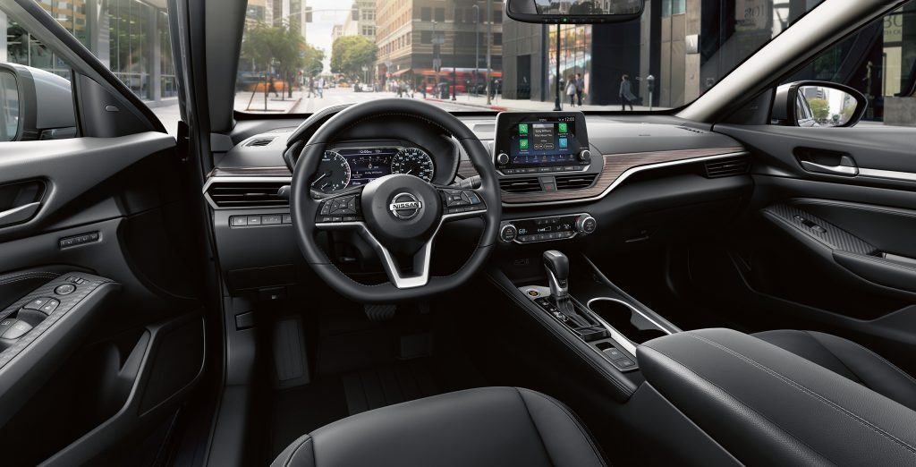 2019-nissan-images-altima-awd-awd-sedan-comfortable-interior