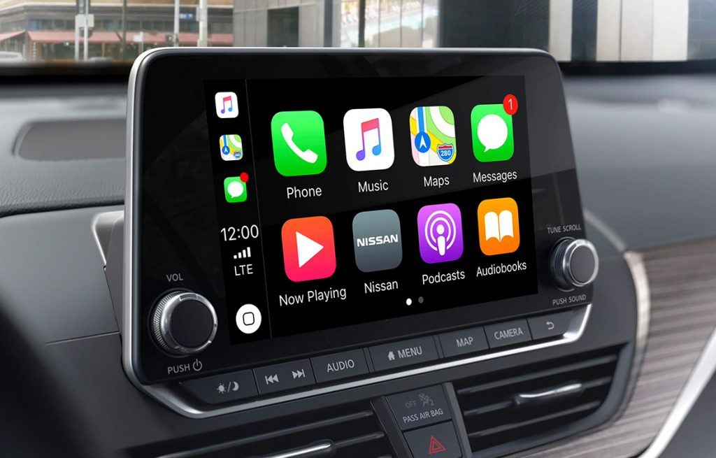 2019-nissan-altima-awd-images-car-apple-carplay-android-auto