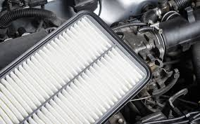 All Nissan Engine Air Filters $5 OFF*