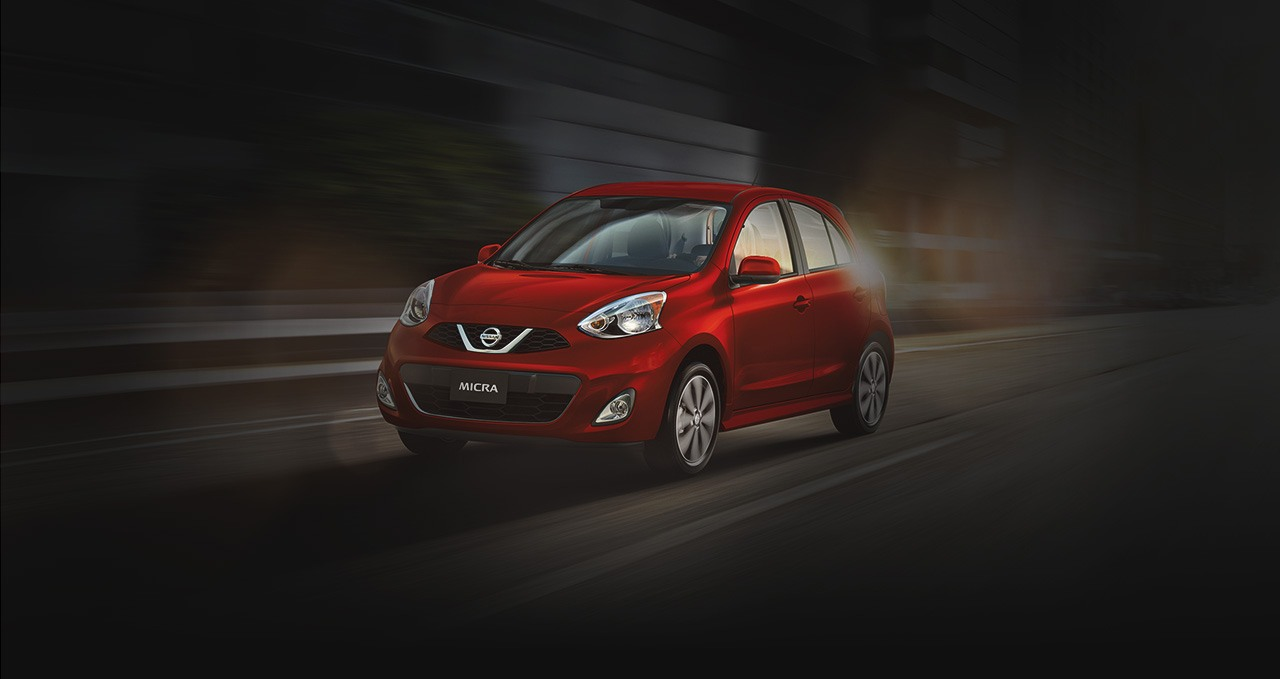 2019-nissan-micra-features