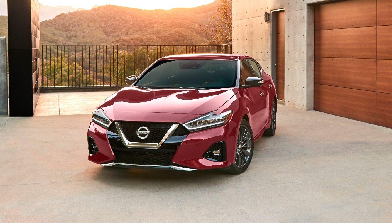 2019_Nissan_Maxima_20-e1545064062973