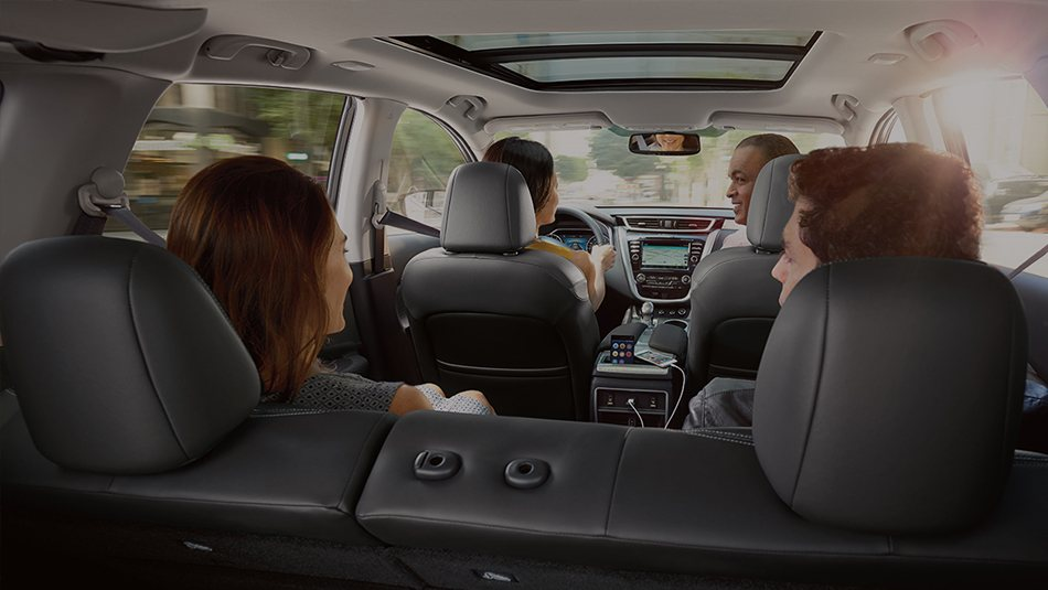 2019-nissan-murano-rear-seat-view-large