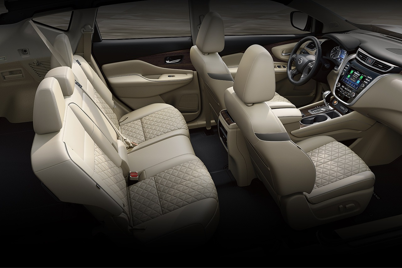 2019-nissan-murano-why-murano-zero-gravity-seats-06