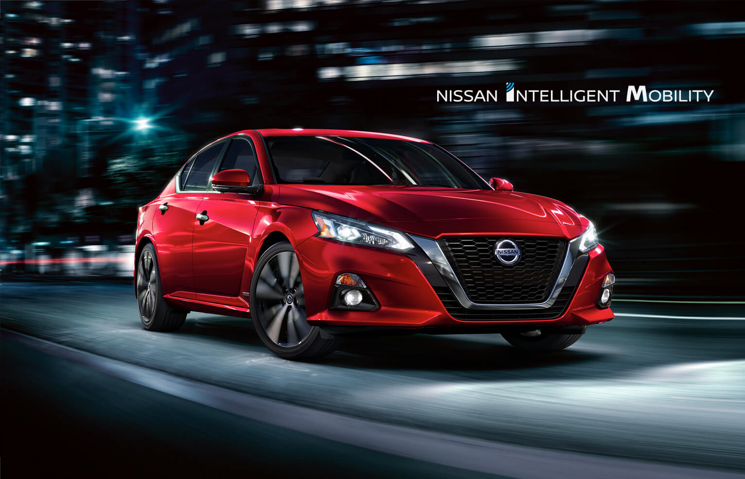 2019-nissan-images-altima-awd-sedan-mobile