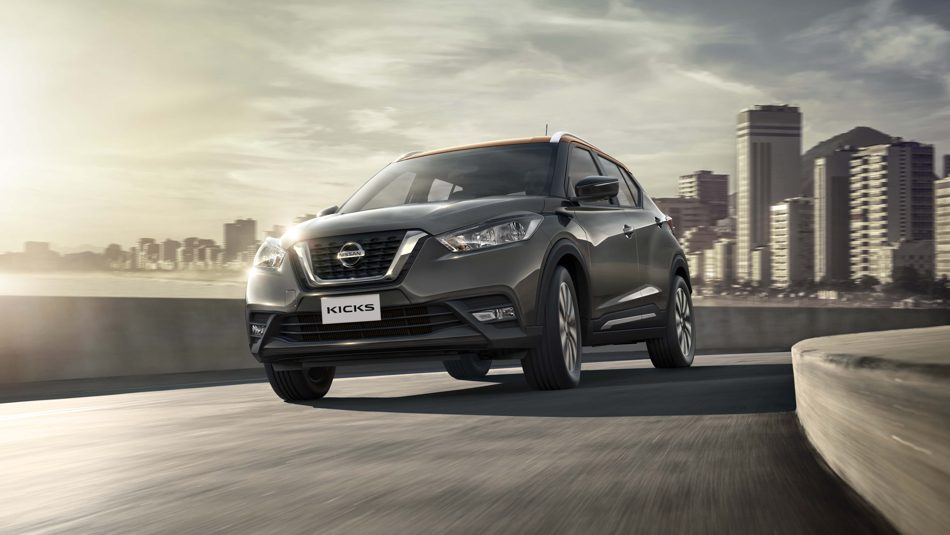 2019-nissan-kicks-front-hero