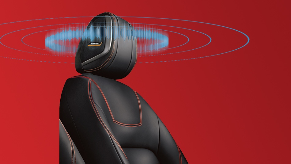 2019-nissan-kicks-bose-personal-plus-sound-system-image