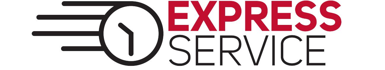 GN-Express-Service