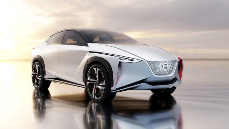 Nissan-iMx-SUV-Concept-1-768x432