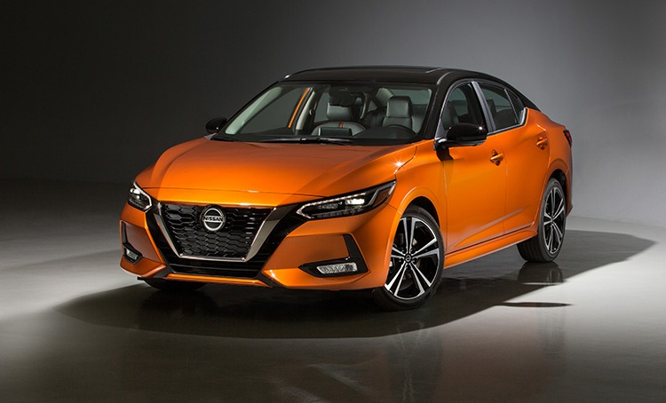 2020 Nissan Sentra_O-10-embeded