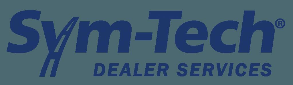 Sym-Tech-Dealer-Services-1024x299